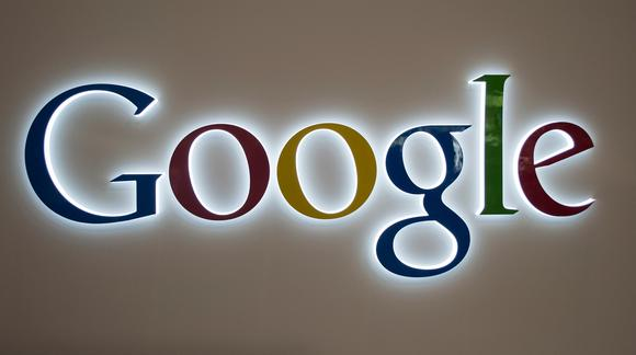 Is The Kingdom Of Google Crumbling?